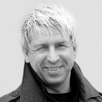 Tomas Lagūnavičius