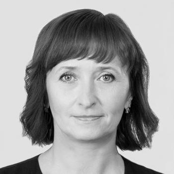 Rimgailė Vaitkienė