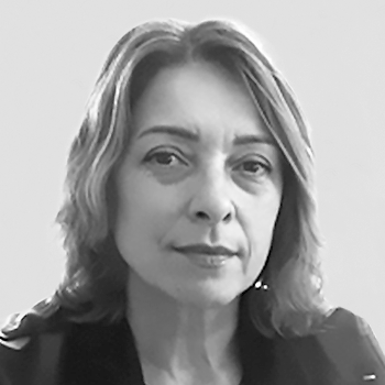 Vilma Kardišauskienė